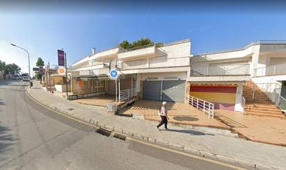 Garage zum verkauf in Santa Ponça, Calvià