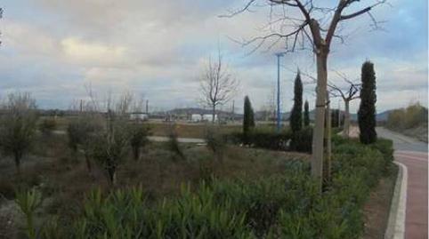 Foto 2 de Terreno en venta en Gallipont, Poligono 46 Parcela 110 Urbanización Camp de Túria, Valencia