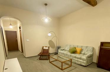 Casa o chalet de alquiler en Avenida Ramón y Cajal, Candeleda