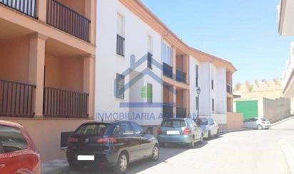 Viviendas y casas en venta en La Malahá