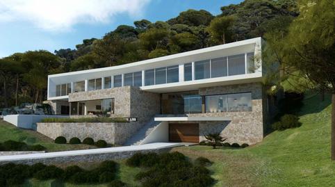 Foto 2 von Haus oder Chalet zum verkauf in Magaluf - Palmanova - Badia de Palma, Illes Balears