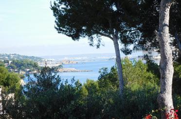 Grundstücke zum verkauf in Calvià