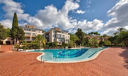 Wohnimmobilien zum verkauf in Calvià