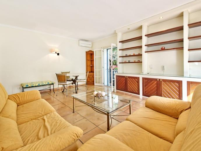 Foto 3 von Wohnungen in Cas Català - Illetes - Portals Nous