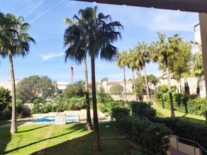 Viviendas de alquiler en Palma de Mallorca