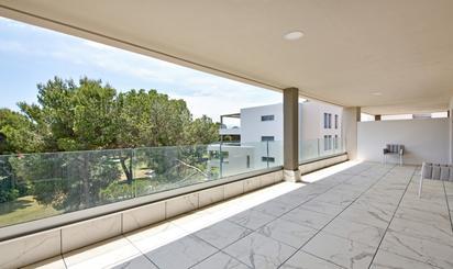 Wohnimmobilien und Häuser zum verkauf in Calvià