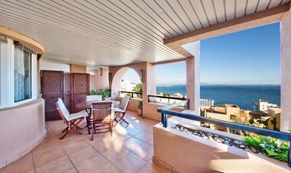 Viviendas y casas de alquiler en Illes Balears Provincia