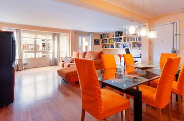 Wohnungen miete in  Palma de Mallorca
