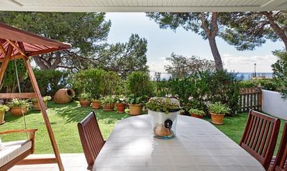 Grundstück in INMOBILIARIA NOVA zum verkauf in España
