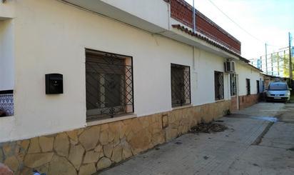Viviendas y casas en venta en Poble Sec, Sant Quirze del Vallès