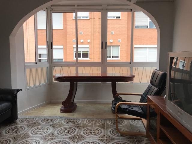 Location Appartement  Carlet. Se alquila excelente piso en carlet !!