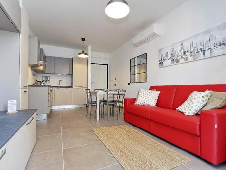 Wohnimmobilien miete urlaub in Donostia - San Sebastián