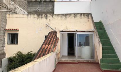 Casa o chalet en venta en Los Cercados, La Victoria de Acentejo