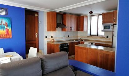 Casa o chalet en venta en Ortuella
