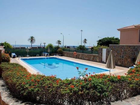 Casas en venta en Playa El Inglés, Las Palmas