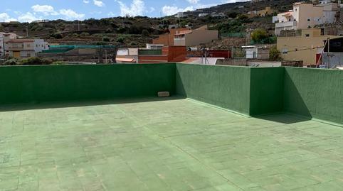 Foto 5 de Piso en venta en Avenida de la Paz Fasnia, Santa Cruz de Tenerife
