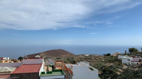 Foto 2 de Piso en venta en Avenida de la Paz Fasnia, Santa Cruz de Tenerife