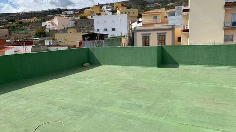 Foto 3 de Piso en venta en Avenida de la Paz Fasnia, Santa Cruz de Tenerife