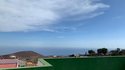 Foto 4 de Piso en venta en Avenida de la Paz Fasnia, Santa Cruz de Tenerife