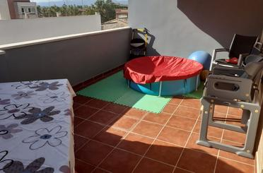 Dachboden zum verkauf in Vinalesa
