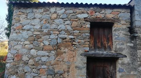 Foto 4 de Urbanizable en venta en Laspuña, Huesca