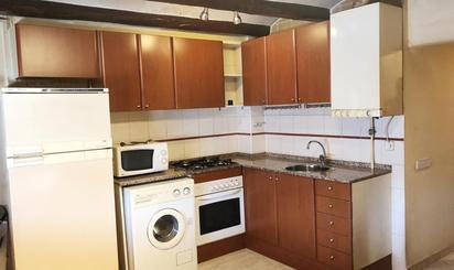 Apartamentos en venta en Manresa