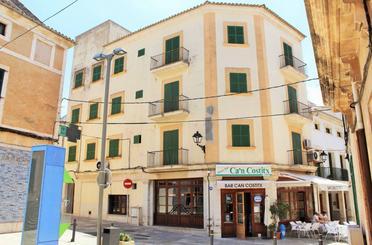Gebaude zum verkauf in Alberti, Muro