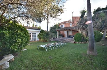 Haus oder Chalet zum verkauf in Romani, Santa Margalida