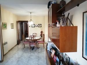 Habitatges en venda a Barcelonès