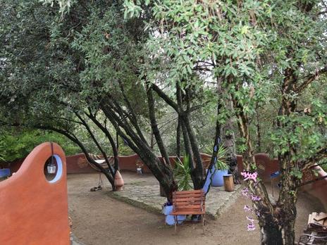 Chalets for sale at Barcelona Province