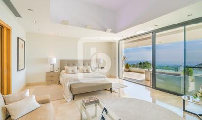 Wohnungen zum verkauf in España