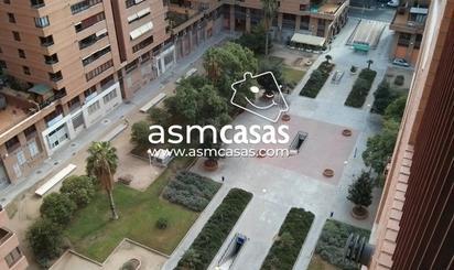 Pisos de alquiler baratos en Metro Universitat Politècnica, Valencia