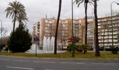 Pisos en venta en Parque Federico García Lorca, Sevilla