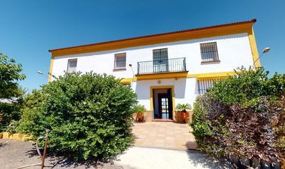 Wohnimmobilien und Häuser zum verkauf in Zona la Ribera - Alqueria - Río, Huelva Capital