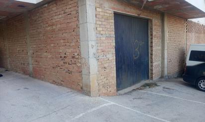 Locales de alquiler en Álora