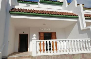 Casa o chalet en venta en Moncófar Playa