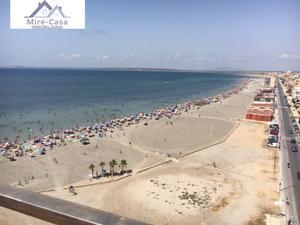 Pisos de alquiler amuebladas en Alicante Provincia