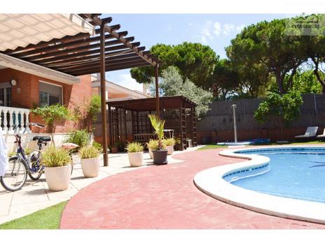Viviendas de alquiler con opción a compra con terraza en España