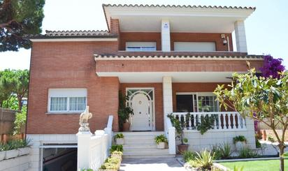 Chalets for rent to own at Baix Llobregat Sud