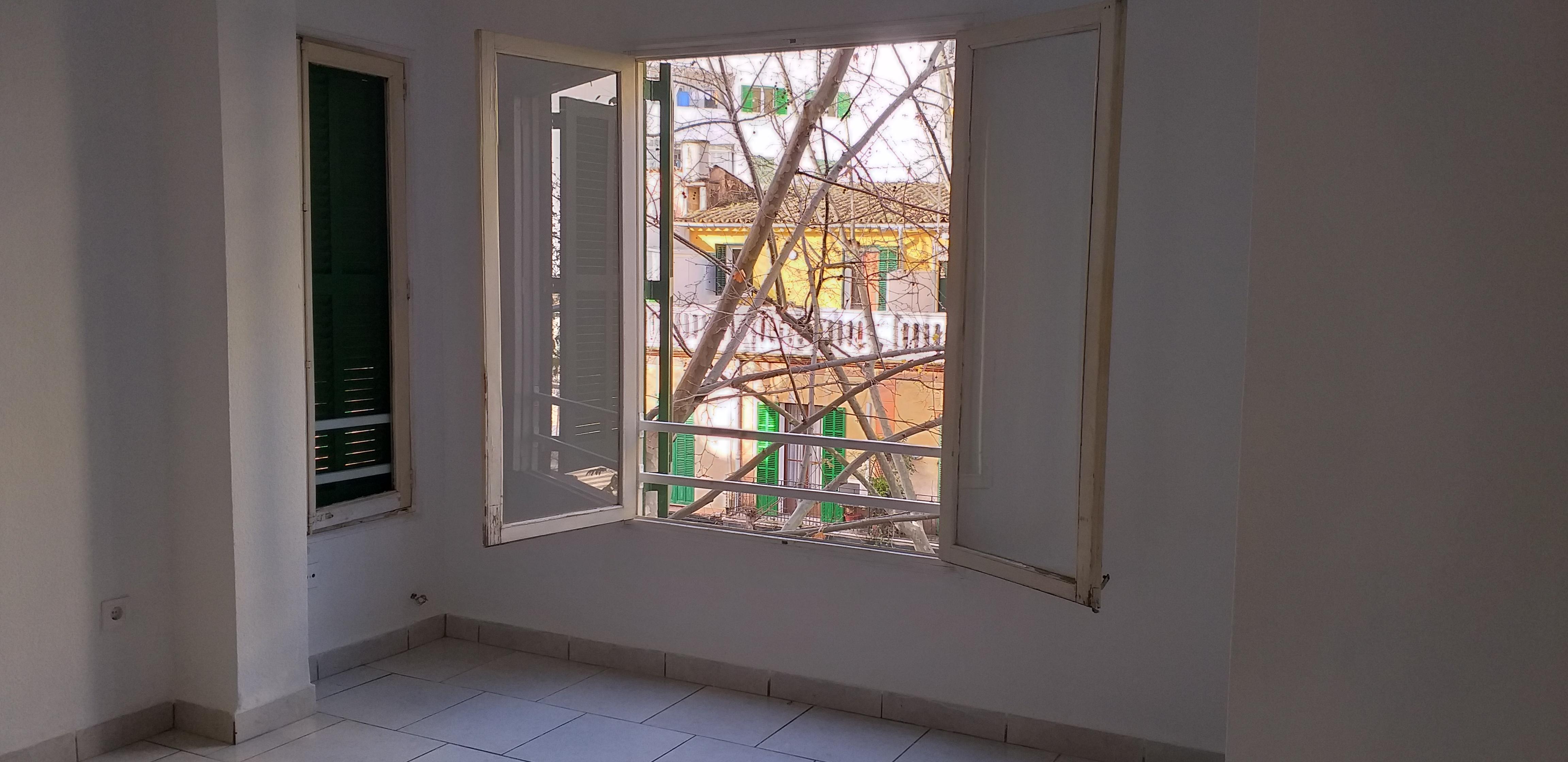 Alquiler Piso  C/ balanguera. Solvia inmobiliaria - piso palma de mallorca