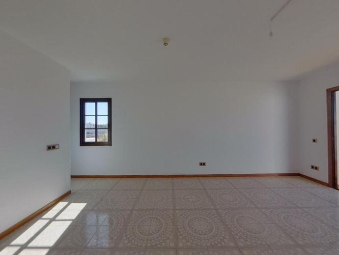 Foto 3 de Apartamento en C/ Tarajal - Complejo Fairways Club - Golf del Sur - Amarilla Golf