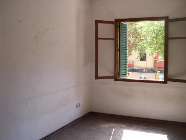Alquiler Piso  C/ manacor. Solvia inmobiliaria - piso palma de mallorca