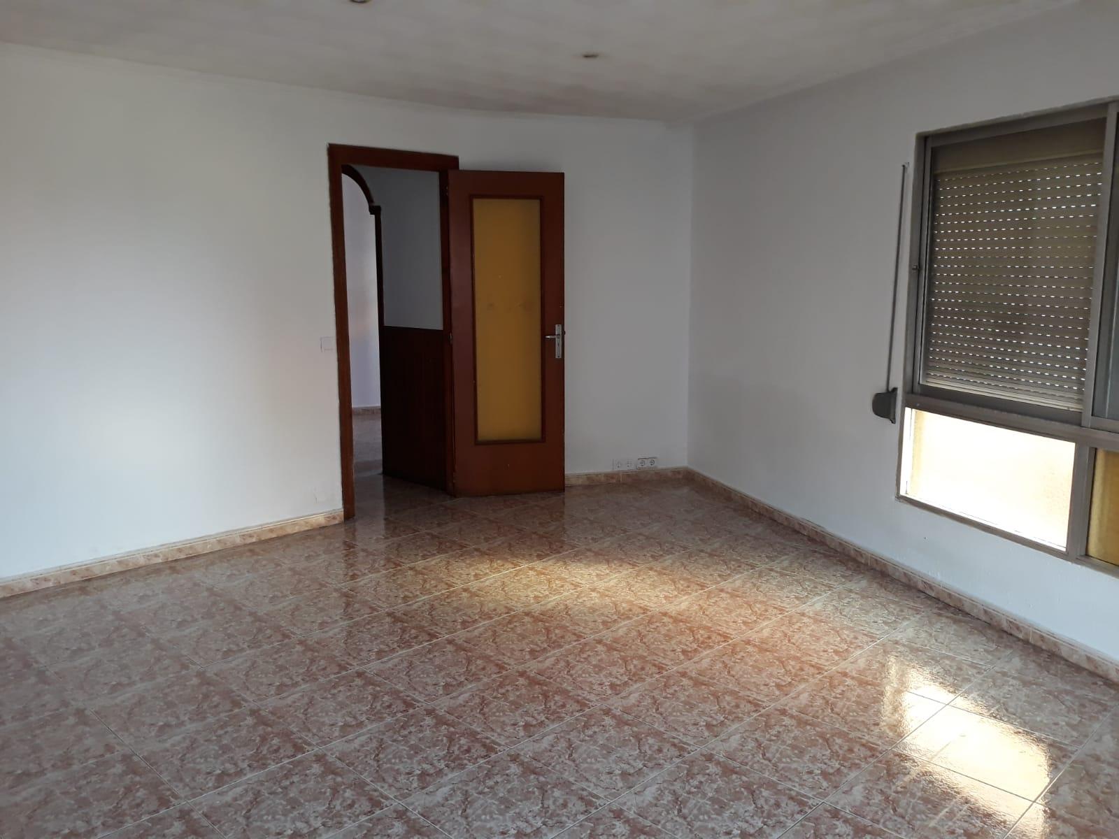 Alquiler Piso  Cm salart. Solvia inmobiliaria - piso palma de mallorca