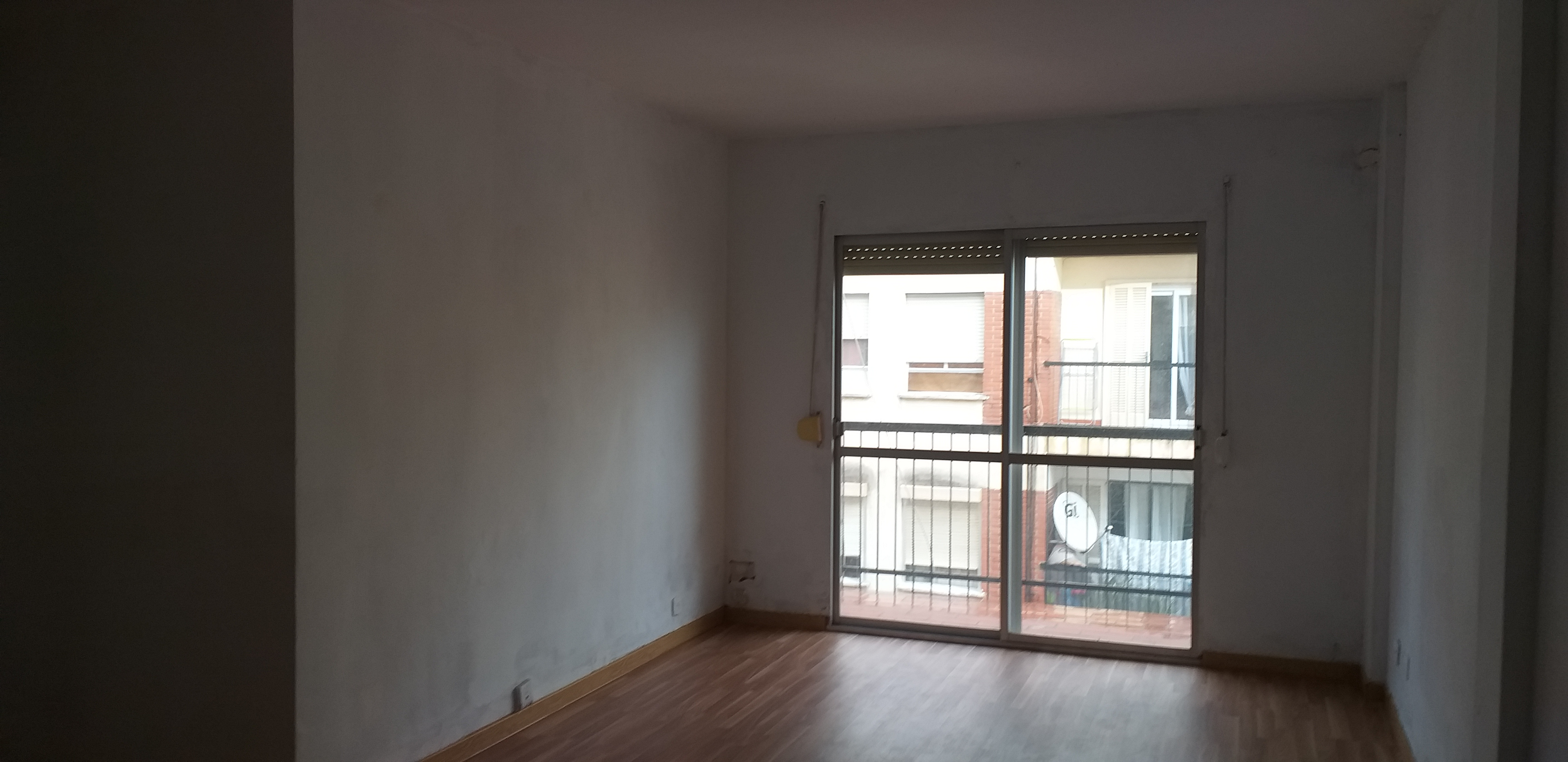 Alquiler Piso  C/ moscari. Solvia inmobiliaria - piso palma de mallorca