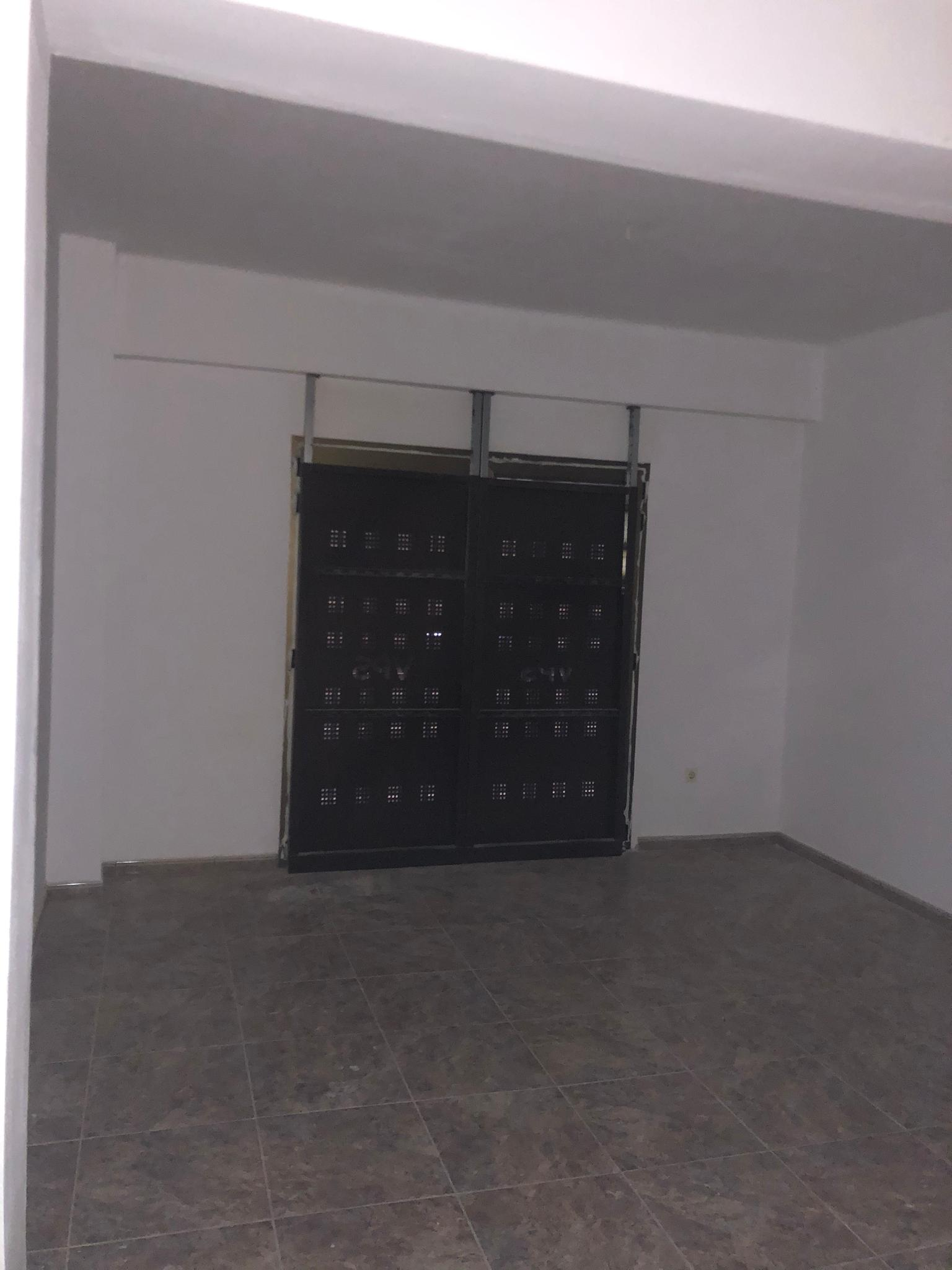 Alquiler Piso  C/ mariano viada. Solvia inmobiliaria - piso palma de mallorca