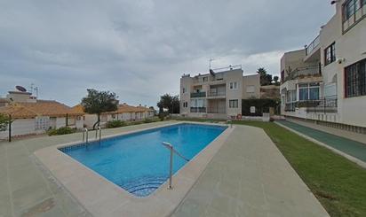 Apartamento de alquiler en Av Notario Juan José Martinez Román, Torrevieja