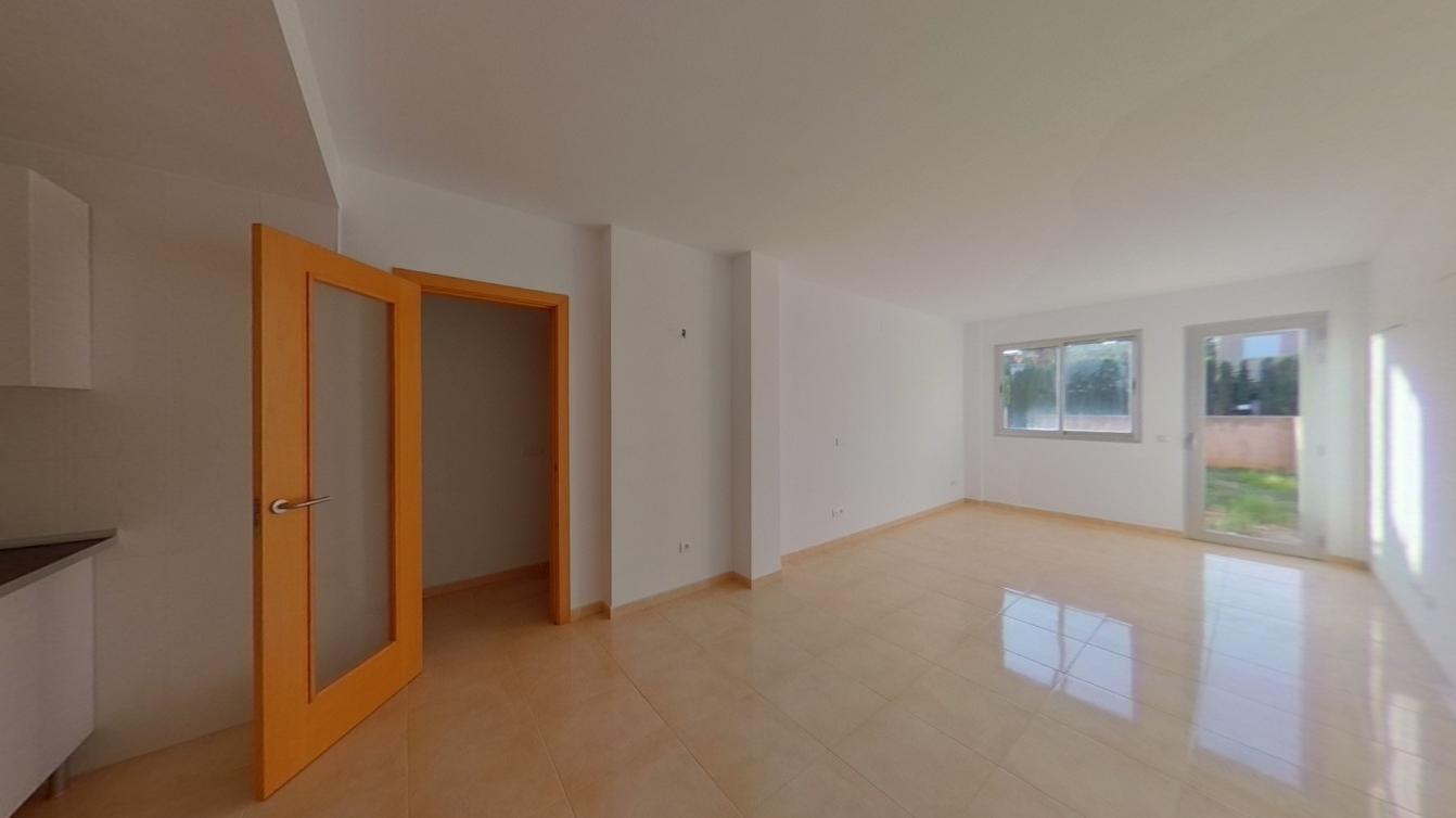 Location Appartement  Cm sant llatzet. Solvia inmobiliaria - piso marratxí