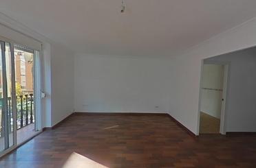 Wohnung miete in C/ Quart,  Valencia Capital