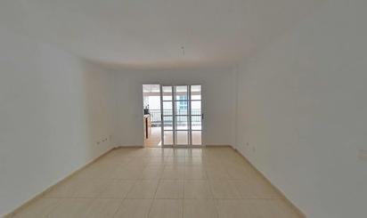 Dúplex de alquiler en C/ la Tosca -conjunto Residencial Arco Iris -, Adeje