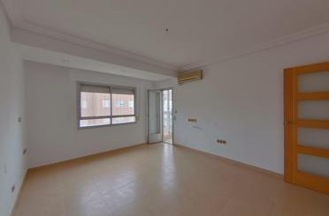 Wohnung miete in Pz Sandoval,  Murcia Capital